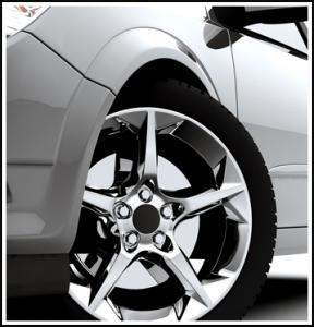 brake repairs Dandenong